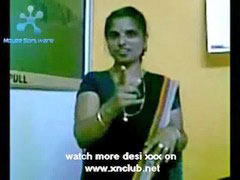 Kerala, Teacher boobs, Teacher her, Teacher boob, Show boob, Showing her boobs