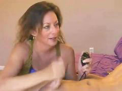 Mother, Mother cum, Mother compilation, Cum for mother compilation, Compilation mother