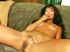 High heels solo, Small girl, Small girl asian, Asian small tits, Small tits solo, Cuty girl