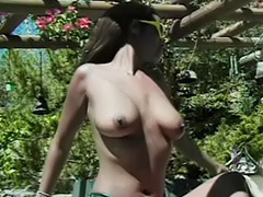 Piercing outdoor, Ebony pierced, Ebony outdoor, Ebony girls masturbating, Ebony girl masturbating, Ebony girl masturbation solo