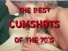 Best cumshot, Best cumshots, F 70, The best of best, The best cumshot