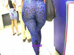 Tight, Tights, -malaysia blue, Tight tights, Blue, Tight