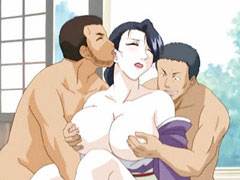 Japanese gang, Big nipple, Nipples japanese, Nipples big, Gang japanese, Big nippls