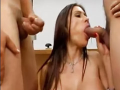 Milf love, Milf cum loving, Lovely milf, Love milf, Big ass and big cock, Love big cock