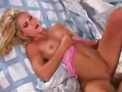 Beauty blonde, Fucking beauty, Blonde getting fucked, Getting hard, Beauty fucked hard, Hot beautiful