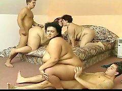 German bbw, Bbw german, Young bbw, German bbws, Bbw young, Mature screws