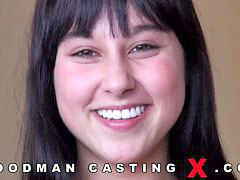 Casting, Amateur, Cast