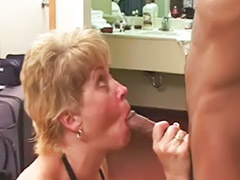 Dirty mature, Dirty cock, Dirty cocks, Eater, Mature