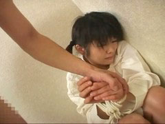 Torture, Japanese teen cute, Teen tied, Japanese tortur, Tortured, Japanese tied
