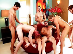 Orgy, Orgies, Hot gay, Gay hot, Sex orgy, Hot gay sex