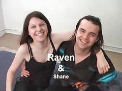 Shane, Their first time, First porn, Time video, Shanes, Shane shane