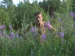 Bit, Teen-film, Bitting, Teens film, Teen film, Russian from