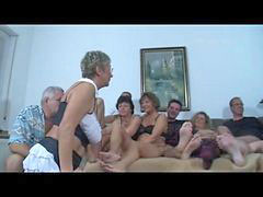 German swinger, Mature fuck party, Party mature, Swinger mature, Mature swingers, Mature swinger