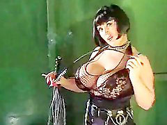 Dominatrix, Smoking fetish, Fetish smoking, Busty dominatrixes, Busty smoking, Busty smoking