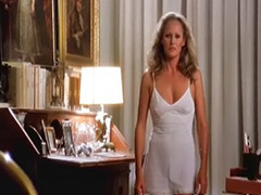 Sensuous, Ursula andress, Solo nurse, Nurse solo, Dress, Celebrity