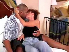Wife interracial, Interracial wife, Sexy wife, Wife, interracial, Wife mature black, Wife loves black