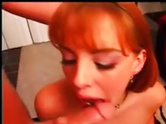 Felix vicious, Sucking two cocks, Two cocks sucking, Suck two, Threesome sucking
