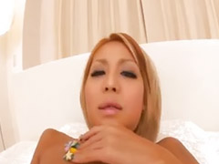 Doll, Japanese, Hairy, Fuck japanese, Japanese fucked, Japanese fuck