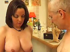 Milf and man, Man mom, Mature castings, Mature and anal, Mature anal mom, Moms french