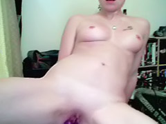 Milf dildo, Hard girl, Amateur milf masturbating, Nasty-nasty, Amateur dildo, On dildo