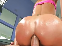 Sheena shaw, She loves it, Only sex, Only anal, Its big, I only love