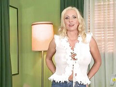 Horny mature fuck, Cala craves, Cala crave, Craves, Crave, Craving