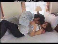Chin, Swallow japanese, Japanese cumshots, Asian swallow cumshot, Cumshots japanese, Cumshot japanese