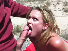 Water, Water cum, Briana, Public squirt, Water sex, Waters
