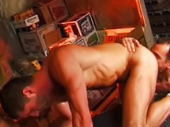 Deepthroat gay, Group masturbation, Gay rimming, Ask sex, Tells, Telling