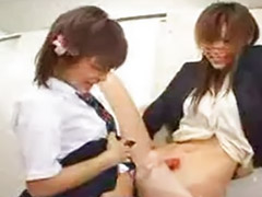 Japanese, Pantyhose, Train, Japanese pantyhose