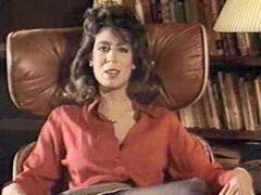 Christy canyon, Christie canyon, Christi canyon, Canyon christy, Canyon christi, Canyon