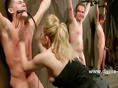 Femdom male, Tied and toyed, Femdom from, Tied and sex, Sex tie, Femdom group