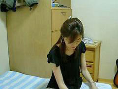 Korean ex, सील बद bideo, स ल बद bideo, Bideo