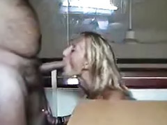 Blow, Amateur blow, Blowes sex, Blow j, Blowing, Girl cocks