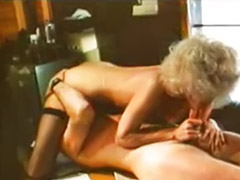 Vintage, Private, Hairy vintage, Vintage hairy, Private sex, Private couples