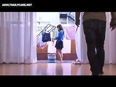 Japanese videos, Adult, Video japanese, Japanese.videos, Videos japanese, Japanese adult