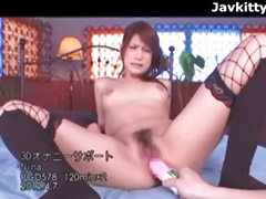 Compilation asian, Asian compilation, Japanese compilation, Compilation japanese, Çıtır porno, Porno japanese