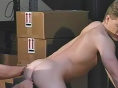 Sex  hunk, Hunks, Stocking gay, Steamy anal, Hunk sex, Hunk cum