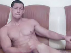 Muscle, Muscles, Gay muscle, Muscled, Anal muscle, Dude gay