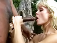 Bride, Husband, Blonde bride, Black public, Sex bride, Black bride