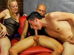 Fantasy, Bisexual threesome, Mature bisexual, Mature bi threesome, Mature  bisexual, Bisexuals matures