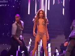 Jennifer lopez, Lopez, Jennifer  lopez, Bend over, Bend, Jennifer