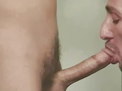 Hairy anal, Anal hairy, Hairy gay, Cockring, Hairy gays, Hairy gay anal