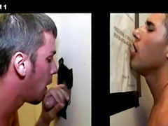 Gloryhole, Straight, Gloryhole facial, Gloryhole couple, Gloryhole blowjob, Gloryhol gay