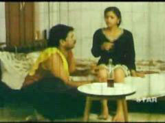 Indian classic, Classic movies, The movie, The indians, .indian movies, Real prostitute