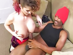 Joslyn james, Wanna, Redhead interracial, Joslyn-james, Joslyn, Interracial redheads