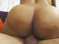 Indian, Indian sex, Indians, Real, Indian mature, Mature