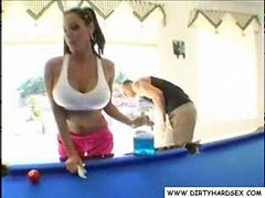 Milf seduces, Milf seduce, Seduce friend, Seduce milf, Seducing son, Seducing milfs