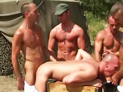 Punish, Punished, Punishment, Punishing, Gay military, Military gay