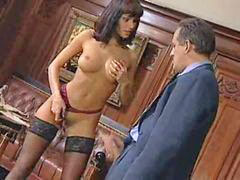 Anita blond, Seduce boss, Boss seduced, Boss seduce, Anita blonde, Anita blond